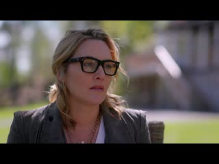 Who do you think you are (uk s16 e04) kate winslet