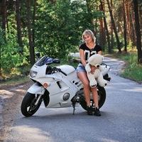 Юлия Соловьева, 0 подписчиков