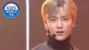 NCT DREAM - BOOM [Music Bank / 2018.08.02]