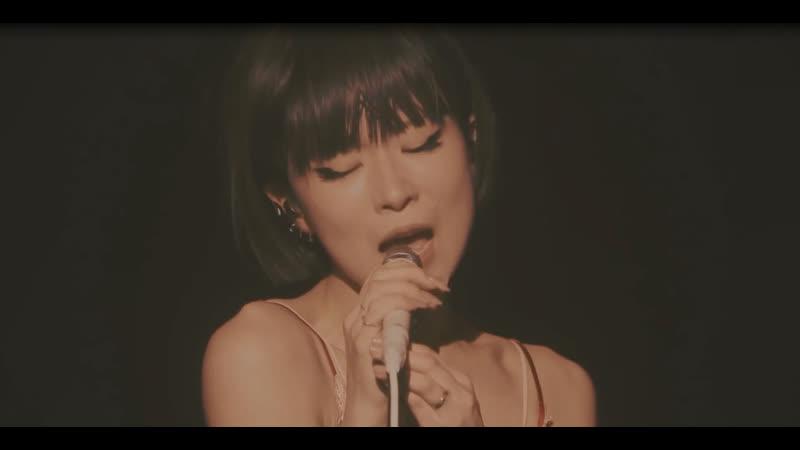Shiina Ringo - TSUMI TO BATSU