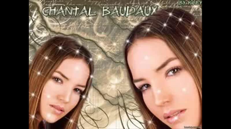 Chantal Baudaux-Mi Gran Amor Le Di