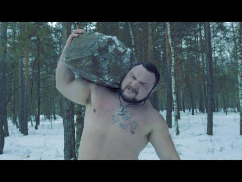 Чемпион по пощёчинам - Юрий Кузьмин, баня, яйца, Новый Год