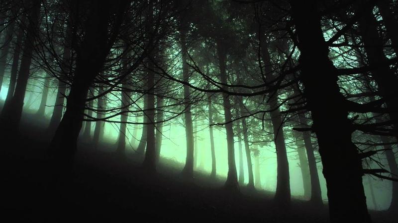 Dark Dubstep Mix 5 Respin 2016