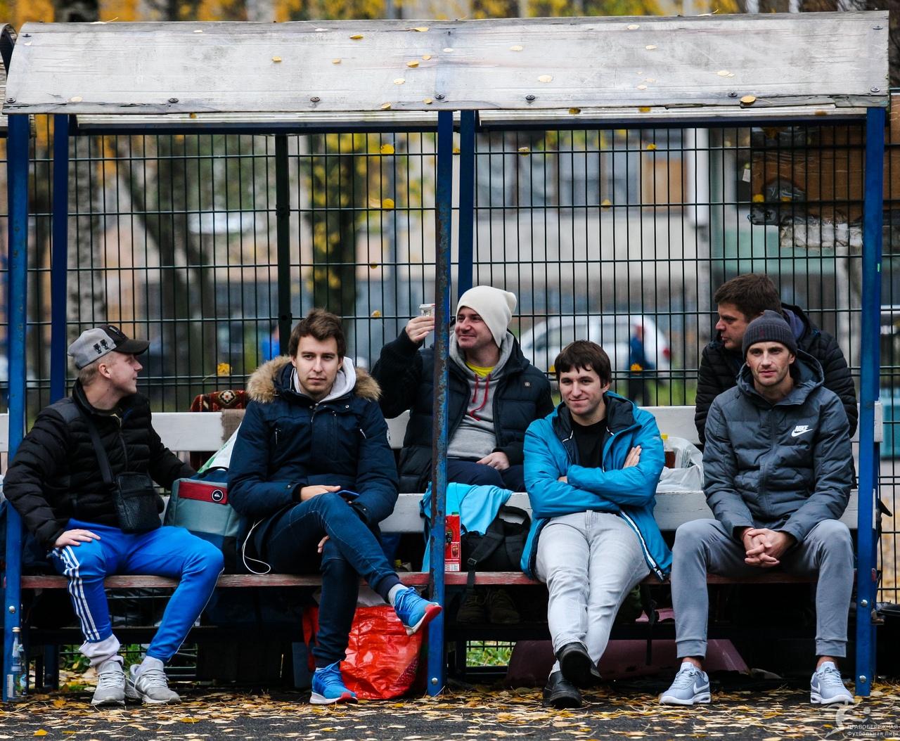 Даниил Волченков, Дмитрий Лявданский, Павел Алексеев, Ярослав Кяйвяряйнен, Андрей Наумочкин, Антон Салов.