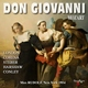 "George London, Orchestra of the Metropolitan Opera House, Max Rudolf - Don Giovanni, K. 527, Act I, Scene 35: ""Ecco il birbo che t'ha offesa"" (Don Giovanni, Leporello, Don Ottavio, Donna Anna, Donna Elvira)"