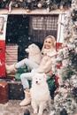 Настя Крайнова фотография #20