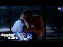 Rashad and Emma's - Waltz - Dancing with the Stars
