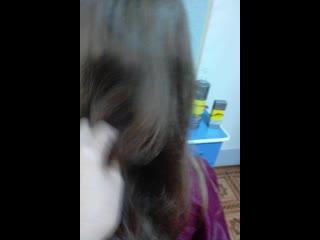 👌🏻🌟как много решает правильный уход за волосом. интенсивное восстановление волос премиум класса (испания) до и после. всеми любимая серия #hydraker от #erayba . роскошная процедура botox (холодный ) от тм erayba👍🔴 без формальдегидов! без парабенов! без сульфатов! ботокс интенсивное восстановление воло рекомендуется для поврежденных волос. преимущества возвращает волосам их природную красоту обеспечивает интенсивное увлажнение и восстановление волос придает волосам плотность содержит гидролизный кератин кондиционирует и восстанавливает волосы. делает волосы эластичными, послушными, обеспечивает антистатический эффект. масло арганы восстанавливает и регулирует водно-липидный баланс, обладает высокой увлажняющей способностью. сохраняет целостность клеток, препятствует выходу свободных радикалов. гидролизный белок пшеницы + полимер силана кондиционирует и восстанавливает волосы. придает им природный блеск и шелковистость. обеспечивает термозащиту во время использования фена и утюжка для укладки. масло ши (масло карите) обладает высокой увлажняющей и кондиционирующей способностью. придает волосам блеск. укрепляет слабые и поврежденные волосы. ланолин восстанавливает утраченные липиды, препятствует потере влаги. обладает высокой кондиционирующей способностью, придает волосам плотность, делает их блестящими и здоровыми. кватернизованный липид (18-меа) (первичный липид, обнаруженный в волосах) делает волосы более устойчивыми к негативному влиянию окружающей среды. облегчает расчесывание как влажных, так и сухих волос, укрепляет слабые и поврежденные волосы. процедура накопительная и на очень поврежденные волосы необходимо сделать её курсом. .#ukraine #lugansk #украина #луганск #викторияпанкова #обучениепарикмахерскомуискусству #обучение #курсы #семинар #курсыколористика #колористика #лечение #окрашивание #причёски #стрижки #стрижка #стрижкалуганск #мужскаястрижка #барбер #barber #барбершоп #barrbershop #машинки #инструмент #ножницы #заточка #ремонт #ремонтинструмента #парик