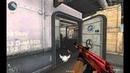 AK-47 Victory