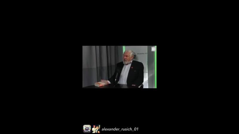 VIDEO-2019-10-03-21-46-47.mp4