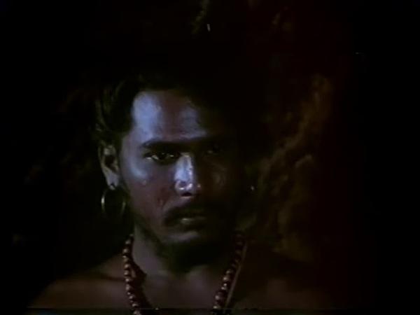 Kanchana Seeta | G Aravindan | 1977 | Malayalam | Full Movie