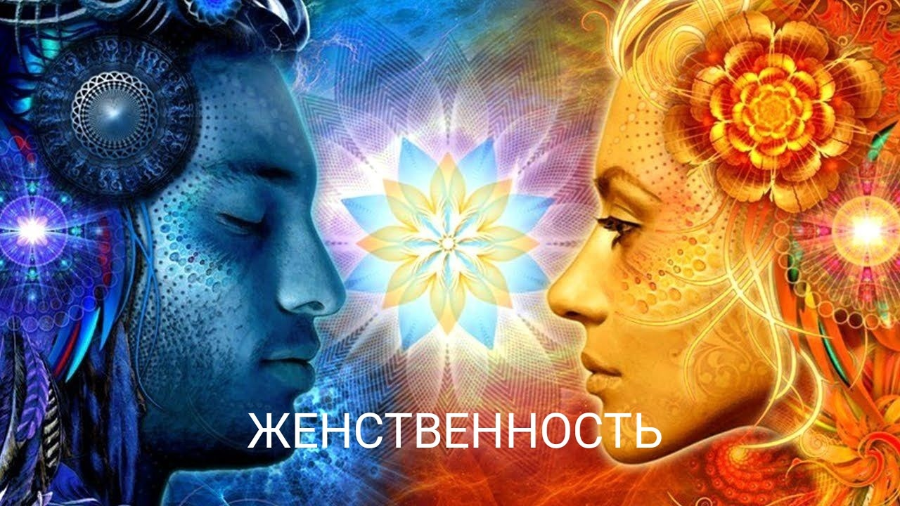 любовнаямагия - Программные свечи от Елены Руденко. - Страница 16 Eu_IIAdZq78