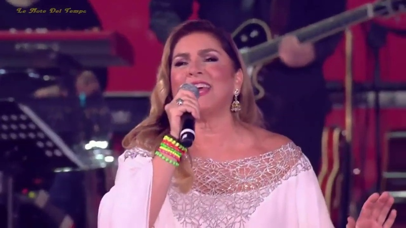 - Al Bano Romina Power - Libertà (Live 2019)