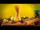 Макароны спагетти категории А Естественный отбор