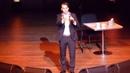 Maxim Galkin at David Geffen Hall - Lincoln Center on Sunday Oct 23rd, 2016