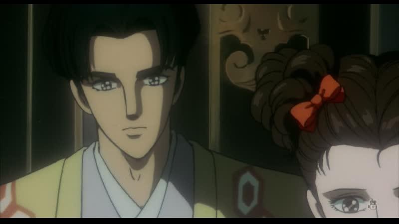 Временной странник / Toki no Tabibito -Time Stranger-
