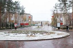 Мокрый снег на выходных в Липецке и сильный ветер – и это сентябрь!