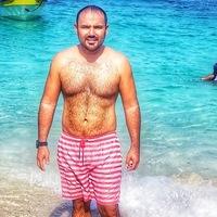 Jhon Gonzales