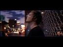 ANNISOKAY Escalators Official Music Video