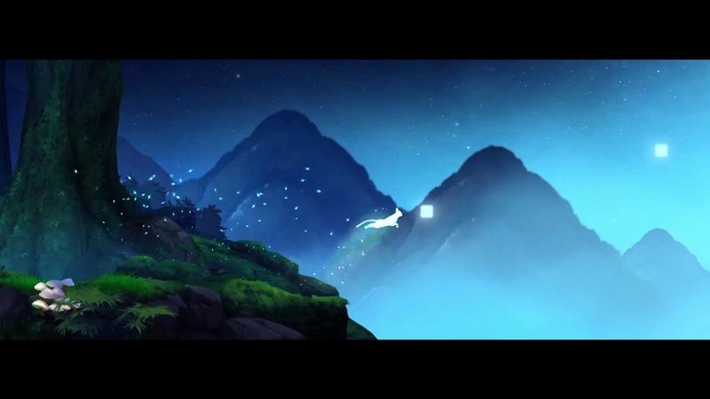Wenjia XPA Xbox One Win10 Trailer