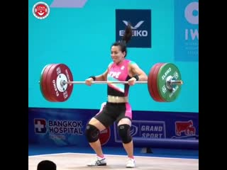 in.weightlifting.we.trust_20190921194117