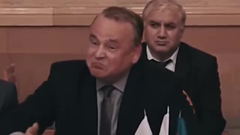 Русский профессор про мусульман.mp4