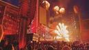 🔥2019 RAMMSTEIN LIVE! 🔥BEST MOMENTS PUPPE, DEUTSCHLAND, RADIO - PRAGUE 17.07.19