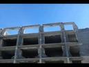 Заброшенный санаторий каменска-уральского