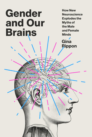 Gender and Our Brains - Gina Rippon