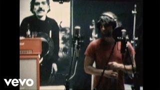 """Pete Yorn - The Making Of """"Day I Forgot"""""""