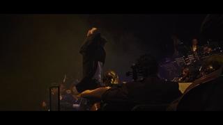 Septicflesh - Infernus Sinfonica MMXIX  (official teaser)