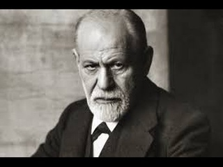 2015 Personality Lecture 08 Depth Psychology Sigmund Freud (Part 1)