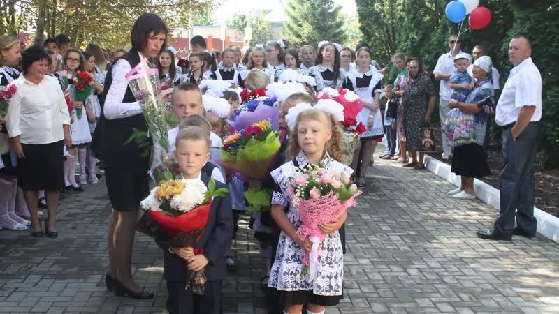 Ролик Иловка