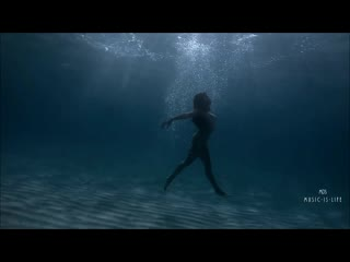 3!!!!+Hakan Akkus - I Cant Be (Original Mix)(Video Edit) + Lyrics