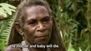 Жизнь в диком племени. Затерянные племена HD документальные фильмы 2016, документальные фильмы hd