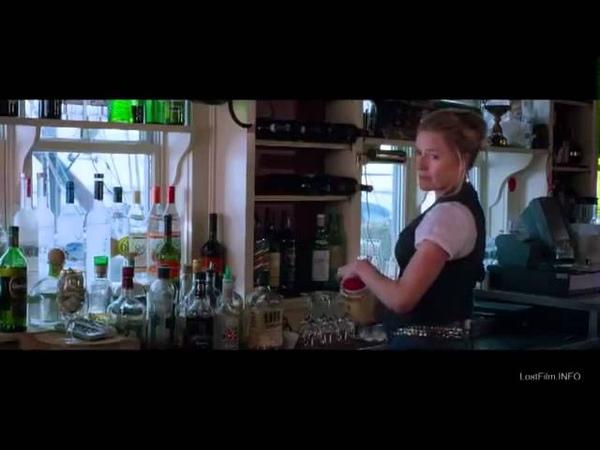 Большие весенние надежды русский трейлер 2012