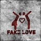 JAA KHAN - Fake Love
