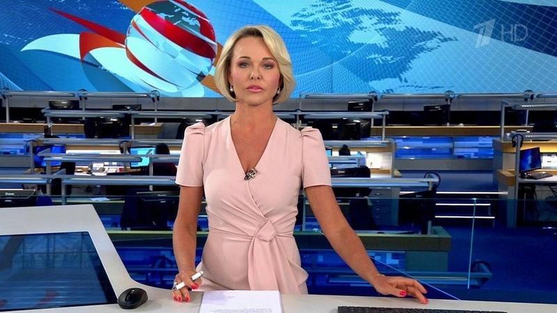 Выпуск новостей в18 00 от01 04 2020