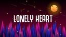 Tyron Hapi, SUD, Sam Bruno - Lonely Heart (Lyrics)