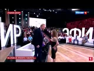 Милонов нашёл себе равного соперника для дебатов