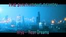 Xryo - Neon Dreams