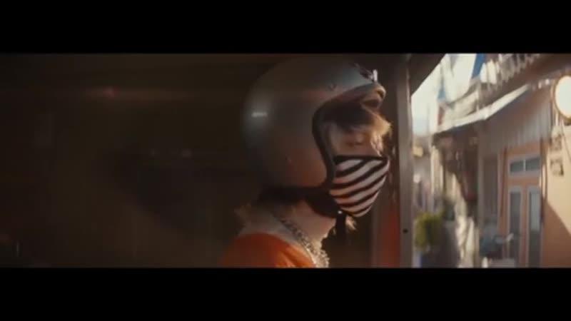 Sigala feat Ella Henderson - We Got Love (Joel Corry Remix)