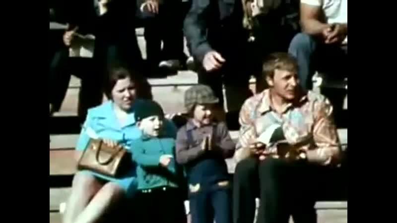 Это Новосибирск 1975 г Документальный фильм о самом большом городе Сибири смотреть онлайн без регистрации