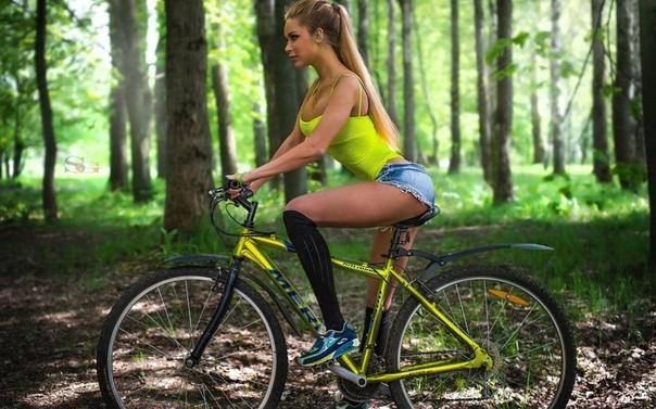 Фитнес-тренировки для похудения, изображение №4