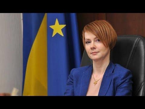 Через Зеленського! З Ланою Зеркаль сталося несподіване, українці аплодують. Давно пора