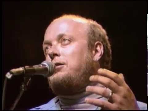 Stan Rogers sings Northwest Passage (Excerpt from One Warm Line)