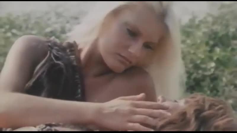 Непобедимый варвар 1982 Gunan il guerriero original