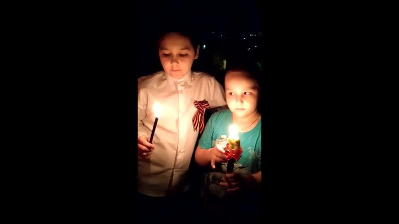 Video 299da8f244b766d3aeb6169534989b4a