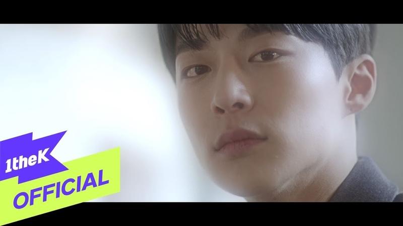 [Teaser] BANHANA(반하나) _ if we never met(처음부터 만나지 않았더라면)