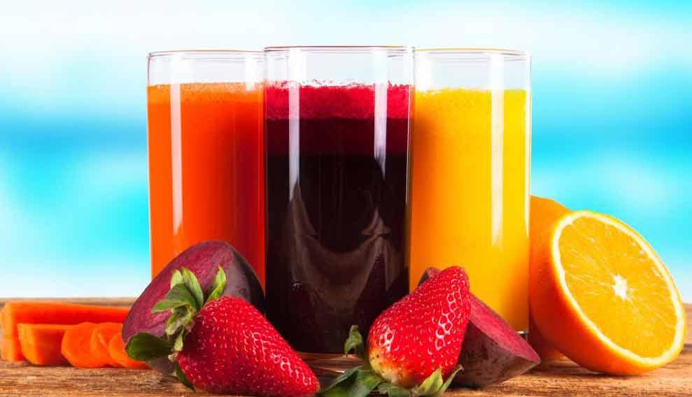 Поскольку он имеет меньше побочных эффектов, чем мальтит, эритрит может использоваться в качестве подсластителя с нулевой калорийностью в напитках.